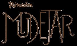Rincón Mudéjar